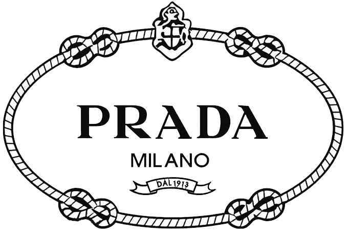 Каталог Prada  купить товары Прада в интернет-магазине Swiss-watch ... bd0a4c695064f